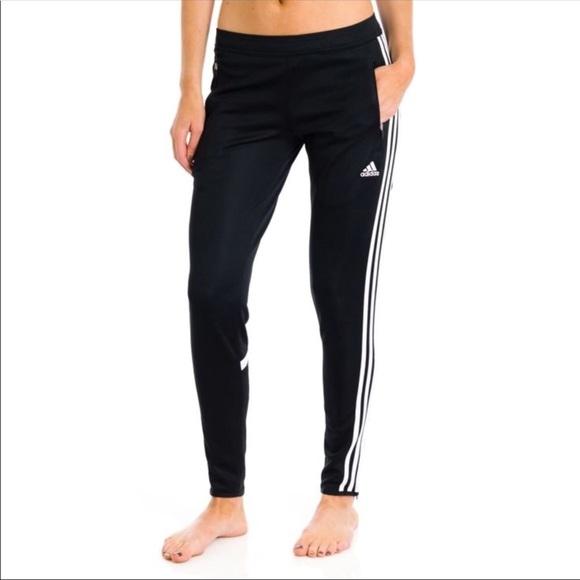 Adidas Womens Soccer Pants